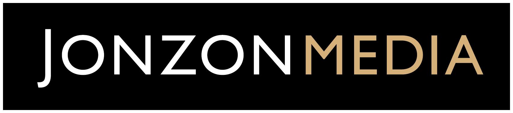 JonzonMedia